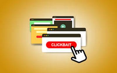 Clickvadászok