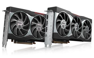 Az AMD megint hasít!
